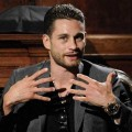 Algieri to be honored by Alma Mater
