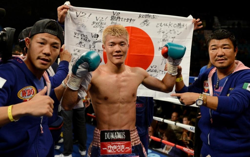 tomoki-kameda-vs-pungluang-sor-singyu-06-photo-by-naoki-fukuda