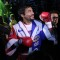 Resolution commending Pacquiao victory vs. Algieri filed in Senate