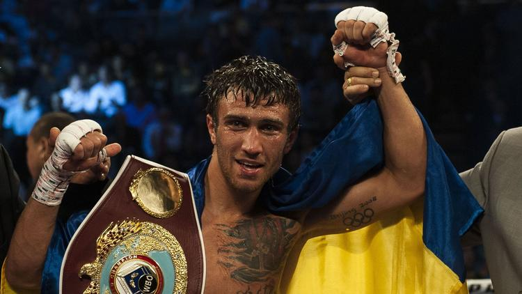 la-sp-sn-boxing-vasyl-lomachenko-pacquiao-2014-001