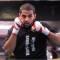 Sadam Ali vs. Luis Carlos Abregu Training Camp Update