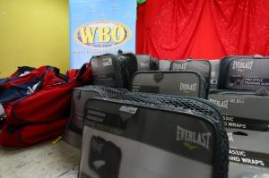 wbo-naguabo-2
