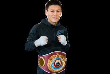 Tatsuya Fukuhara