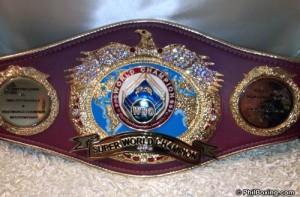 pac.wbo.sc.belt.500w