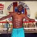 Interview: Terence Crawford