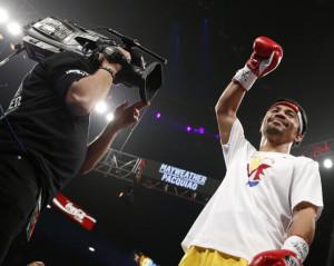 fight-manny-camera_3289924k