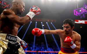 fight-punch_round__3289899k