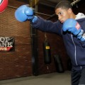 Verdejo to Hold Public Event tomorrow in the Bronx
