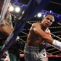 Puerto Rico Has a New Shining Star in Felix Verdejo