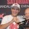 Diamond ring for WBO Super Champion Sergey Kovalev