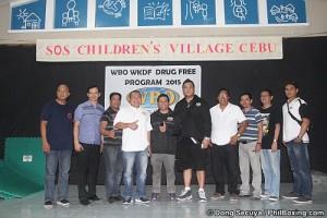 wbo.drug.free.cebu.150720.08.500w