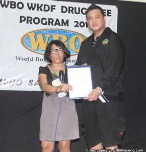 wbo.drug.free.cebu.150720.10.500w