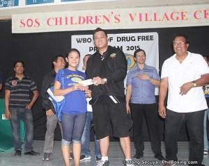 wbo.drug.free.cebu.150720.11.500w