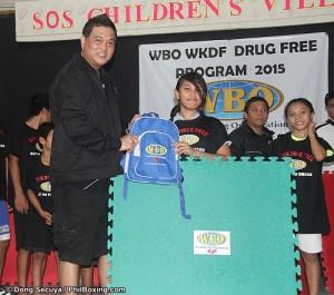 wbo.drug.free.cebu.150720.12.500w