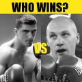Fight of the Week: Marco Huck vs. Krzysztof Glowacki