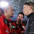 Roman Martinez to bring war to Orlando Salido