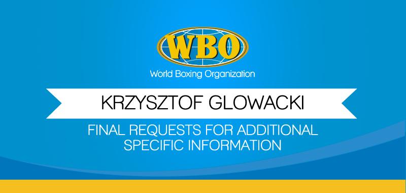 WBO-final-request