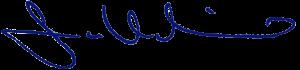 Firma_de_Paco_Azul
