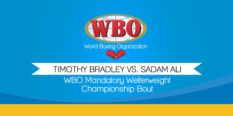 WBO-bradley-ali