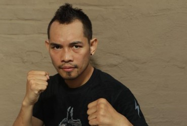 Nonito Donaire vs. Cesar Juarez: Fight Time, Date, Live Stream and TV Info