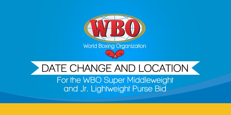 WBO-resolution-Middleweight