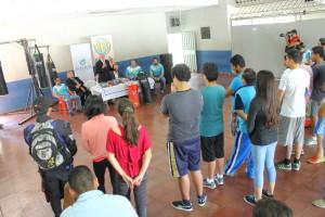 WBO_2016ES_entregaequipo (13)