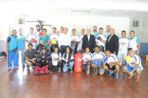 WBO_2016ES_entregaequipo (34)