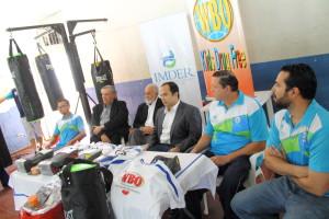 WBO_2016ES_entregaequipo (7)