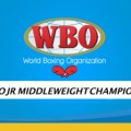 WBO JR. MIDDLEWEIGHT – LIAM SMITH VS. AUSTIN TROUT LETTERS