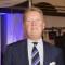 Warren calls for Flanagan-Crolla unification clash