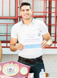 gilberto-ramirez-certificado-joshua-osuna-625x854