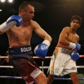 Vijender Singh vs Kerry Hope: Indian boxer excited to fight in India for WBO Asia-Pacific title