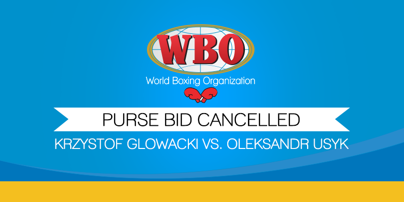 WBO-purse-bid-cancelled