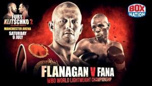 flanagan6