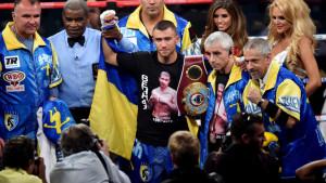 vasyl-lomachenko-boxing-featherweight_3477361