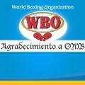Managua da las gracias a OMB