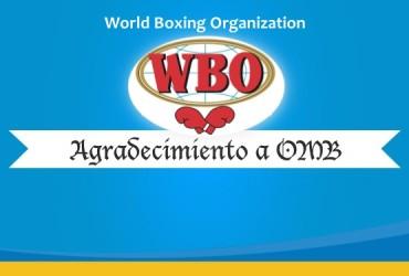 Hogares Providencia de Mexico agradece donativos a OMB