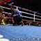 PRINCE ALBERT PAGARA SUFFERS CRUSHING 8TH ROUND KO TO JUAREZ WHO CALLS OUT DONAIRE