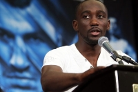 Crawford: We are definitely going to find out who has the better jab