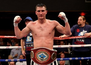 tommy-langford_2