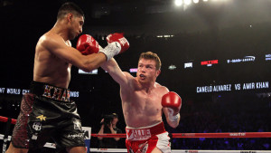 amir-khan-saul-alvarez-boxing_3462643-1