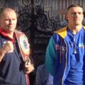 Krzysztof Glowacki vs. Oleksandr Usyk battle this Saturday