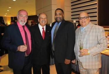 WBO 29th Convention (Photos)