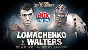 lomanchenko-vs-walters
