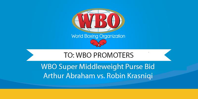 wbo-notice-arthur-abraham-vs
