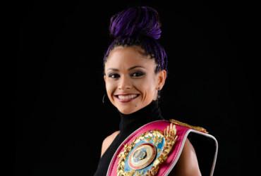 WBO champ Hawton wants to fight on Pacquiao vs Horn show