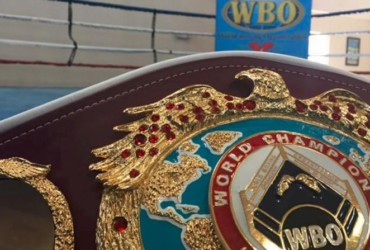 Organización Mundial de Boxeo ayuda a combatir el Alzheimer