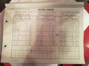 Scoresheet-Tapales-Omori-4-23-2017