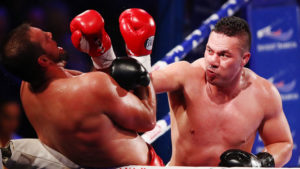 skysports-joseph-parker-razvan-cojanu-boxing_3946578
