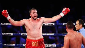 skysports-razvan-cojanu-boxing-auckland_3946584